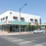 Las Vegas Apartments Launches New Apartments